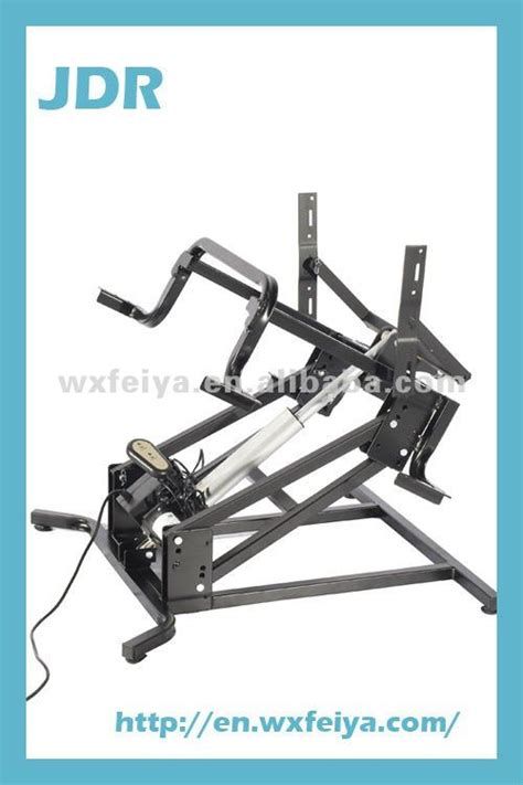 lift mechanism and recliner chair actuator motor parts
