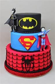 Best Boy Birthday Cakes