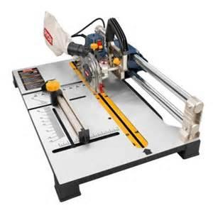 home depot flooring saw 5 in portable flooring saw rls1351