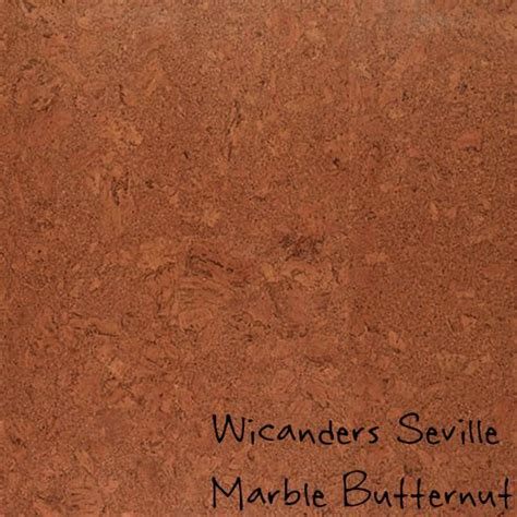 wicanders cork flooring dealers 1000 images about wicanders seville cork on