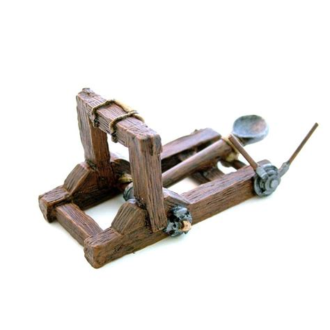 siege machines catapult siege engine