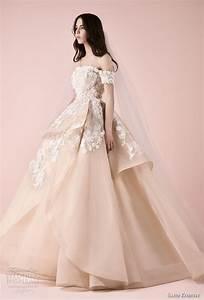 saiid kobeisy 2018 wedding dresses wedding inspirasi With wedding dresses 2018