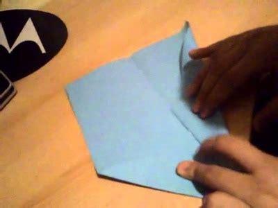 papierflieger selber basteln geldscheine falten maus geld falten zum geldgeschenke basteln