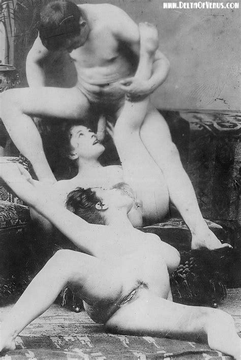 Nude O Rama Vintage Erotica Art Nudes Eros And Culture Xxx