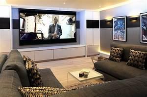 Bespoke TV Units & Media Cabinets Custom Made by Hand ...  Tv