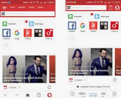 The opera mini web browser for android lets you do everything you want to online without wasting your data plan. Download Opera Mini APK 2020 Latest Version - FileHippo ...