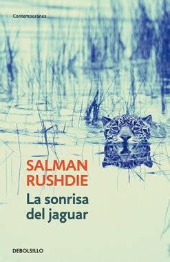the jaguar smile the jaguar smile salman rushdie