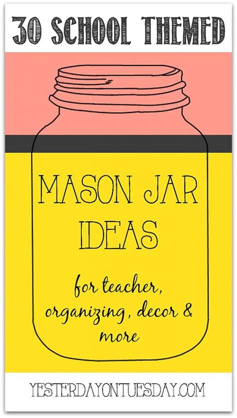 1000 ideas about school themes on tot school 291 | e29ebf26b289c378bba2165bd99874a3