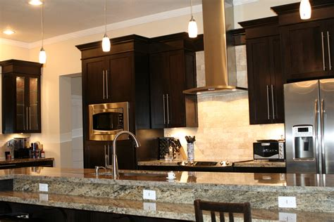 pics of kitchen cabinets with hardware beautifull unique kitchen cabinet hardware greenvirals style