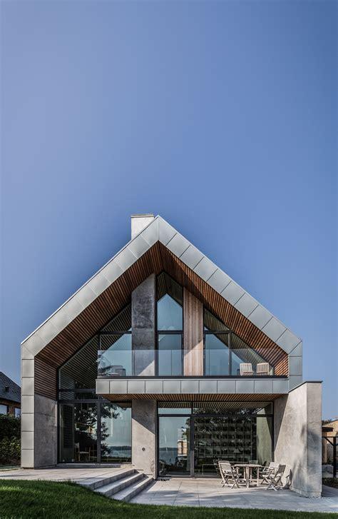 villa p np architecture archdaily