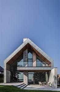 Villa P    N P Architecture