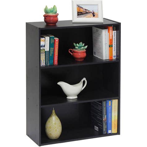 shelf organizer walmart yaheetech 48 quot x 18 quot x 72 quot heavy duty 6 tier layer shelf