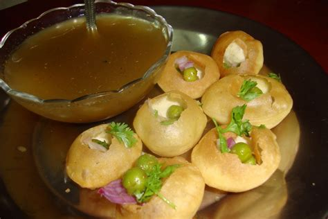 enjoy tasty foods in the streets of rohtak never tired
