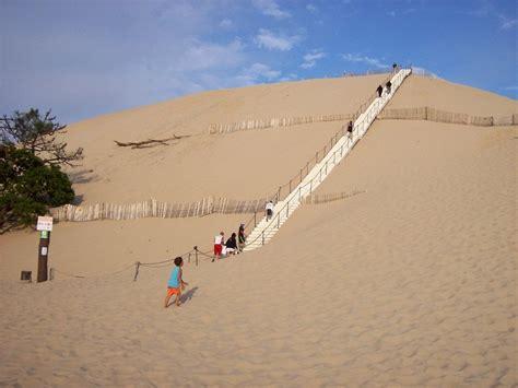 escalier dune du pyla escalier dune du pyla 28 images la dune du pyla a la rencontre du monde les plus belles