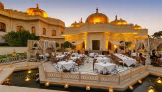 air conditioned tents luxury hotels in udaipur the udaipur store