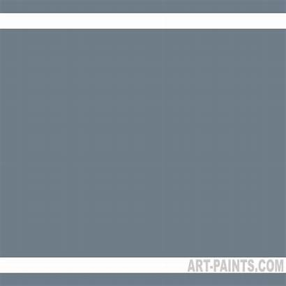 Grey Dark French Paint Metal Paints Gray