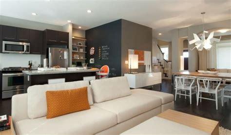 angolo cottura in soggiorno angolo cottura in soggiorno cucine arredamento soggiorno