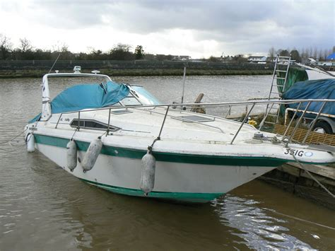 Boat Insurance Engine Failure by European Marine Services Ltd