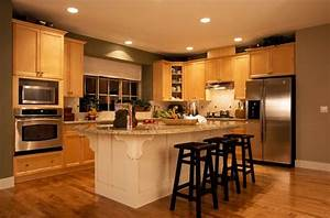 10 Luxury Kitchen Ideas For Fraction of the Price