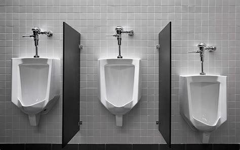 talking urinal cakes deter mi drunk drivers news