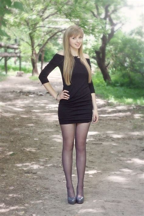 Amateur Pantyhose Girls Photo Hose Heels Pinterest Sexy Pump And Girls