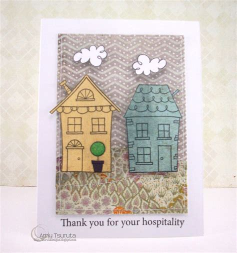 thank you for your hospitality hospitality industry quotes quotesgram
