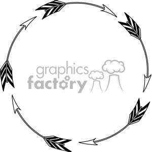 clip art design elements   related vector clipart images illustrations pictures