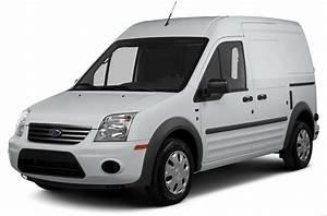 Ford Transit Connect Avis : 2013 ford transit connect price photos reviews features ~ Gottalentnigeria.com Avis de Voitures