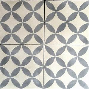 carreaux de ciment prix galerie avec carrelage imitation With carreaux de ciment prix