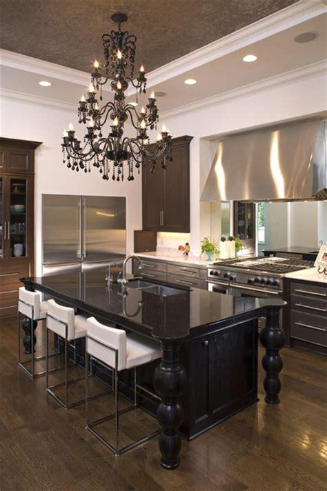 tile in kitchen floor modern kitchen mediterranean kitchen minneapolis 6156