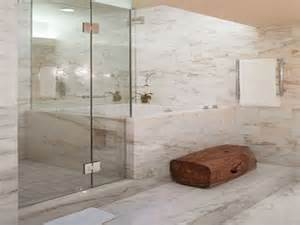 bathroom ideas photo gallery small bathroom inspiring ideas bathroom design ideas and more