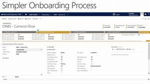 generous onboarding process template contemporary With client onboarding document template