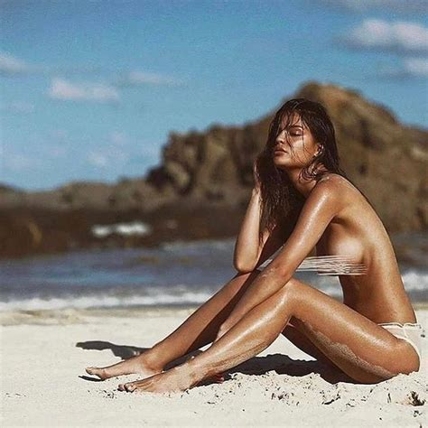 Michelle Bagarra Hot Sexy The Fappening Photos The