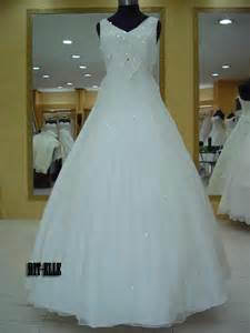 1 an de mariage robe de mariage le showroom robe de mariage