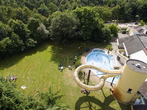 center parcs limburgse peel waar gaan  zwemmennl
