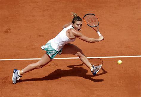 VIDEO/ ULTIMA ORĂ! Românca Simona Halep a fost ÎNVINSĂ în finala Australian Open – TV8.md