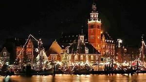 Markt De Ostfriesland : weihnachtsmarkt in leer ostfriesland impressionen aus rhauderfehn pinterest android ~ Orissabook.com Haus und Dekorationen