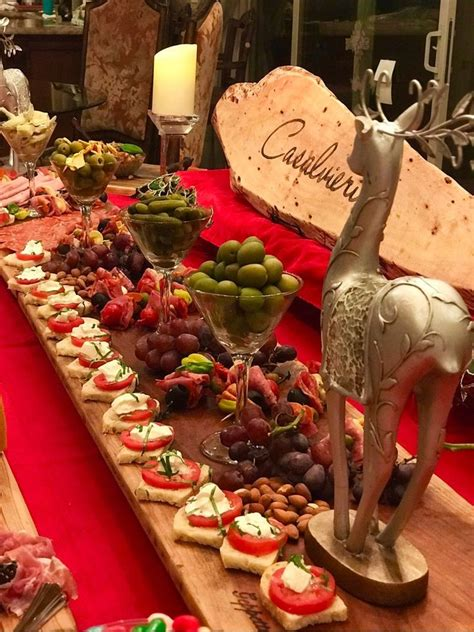 Extra large Charcuterie boards   Etsy in 2020 ...