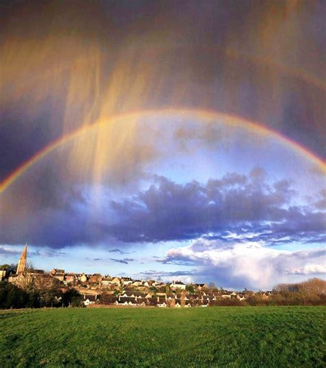 le anschließen farben regenbogen alles was wissen muss 252 ber die farben am himmel