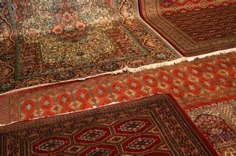 Places That Clean Rugs by Carpets Iranvisitor Travel Guide To Iran