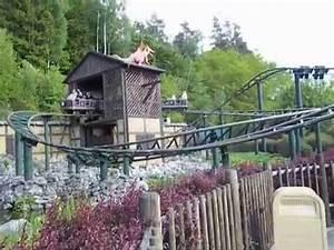 Legoland Günzburg Plan : legoland g nzburg youtube ~ Orissabook.com Haus und Dekorationen