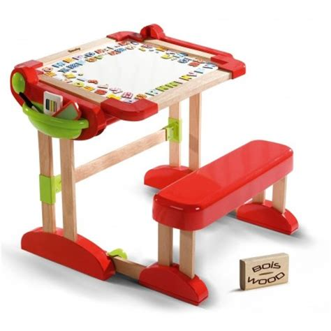 siege de bebe bureau enfant table enfant table de jeu enfant espace