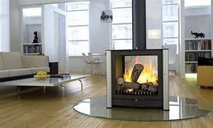 Cout Installation Poele A Bois : prix de pose d 39 un po le bois co t d 39 installation ~ Dallasstarsshop.com Idées de Décoration