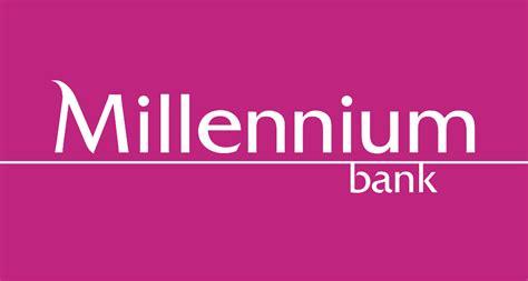 bank millenium wycofuje aplikację mobilną ze sklepu microsoft store msmobile pl