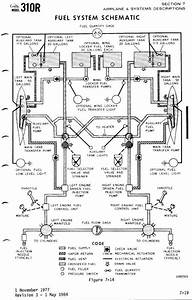 1969 Cessna 172 Magneto Wiring Diagram