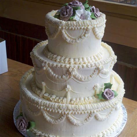 dutch epicure bakery wedding cake gallery dutch epicure