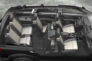 american home interior dodge journey 2 0 crd r t review autocar