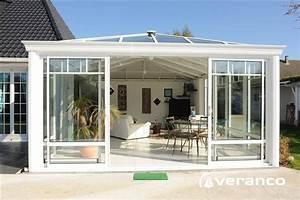 Modele De Veranda : v randa grenat ~ Premium-room.com Idées de Décoration
