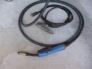 Mig Wire Speed Chart Unimig Procraft 210 240 Mig Welder Iniflame Welders