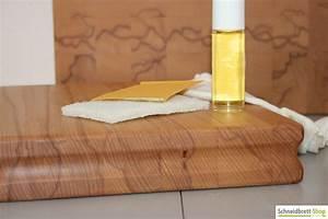 Holzmöbel Pflegen Hausmittel : schneidebrett holz reinigen pflegen k che schneidbrett ~ Eleganceandgraceweddings.com Haus und Dekorationen